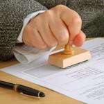 betreuungsvollmacht formular - Betreuungsvollmacht Muster